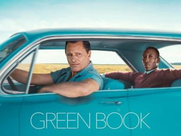 green-book-estreno-en-mexico-febrero.jpg