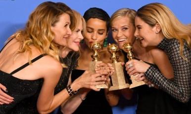 internacionales-globos-oro-2018-esta-lista-ganadores-cine-y-tv-n306032-696x418-432305.jpg