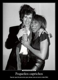 Keith_Richards_and_Tina_Turner.jpg