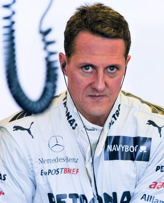 Michael Schumacher.jpg