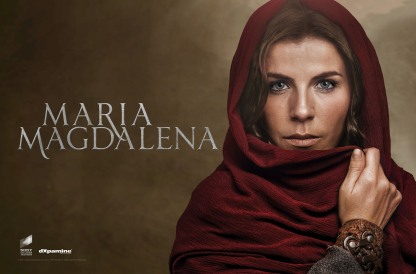 xMARIA_MAGDALENA HORIZONTAL.jpg