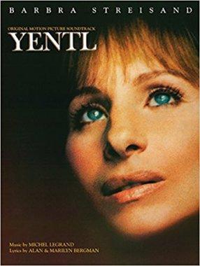 Yentl (1983).jpg