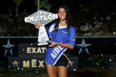 Aidee Hernández_Ganadora Exatlón México.jpg
