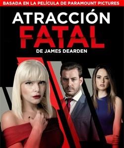 atracci_n-fatal-250-181110.jpg