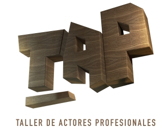 Logo_carta_horizontal.jpg