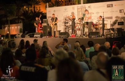 San José Jazz Weekend (4).jpg