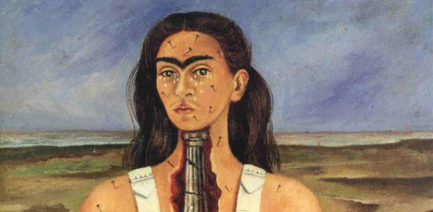 se-cumplen-100-anos-del-nacimiento-de-frida-kahlo