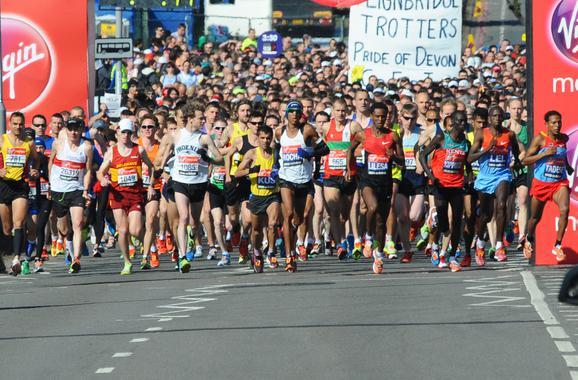 Las-marcas-de-los-corredores-de-maraton-evolucionan-en-forma-de-U_image_380.jpg