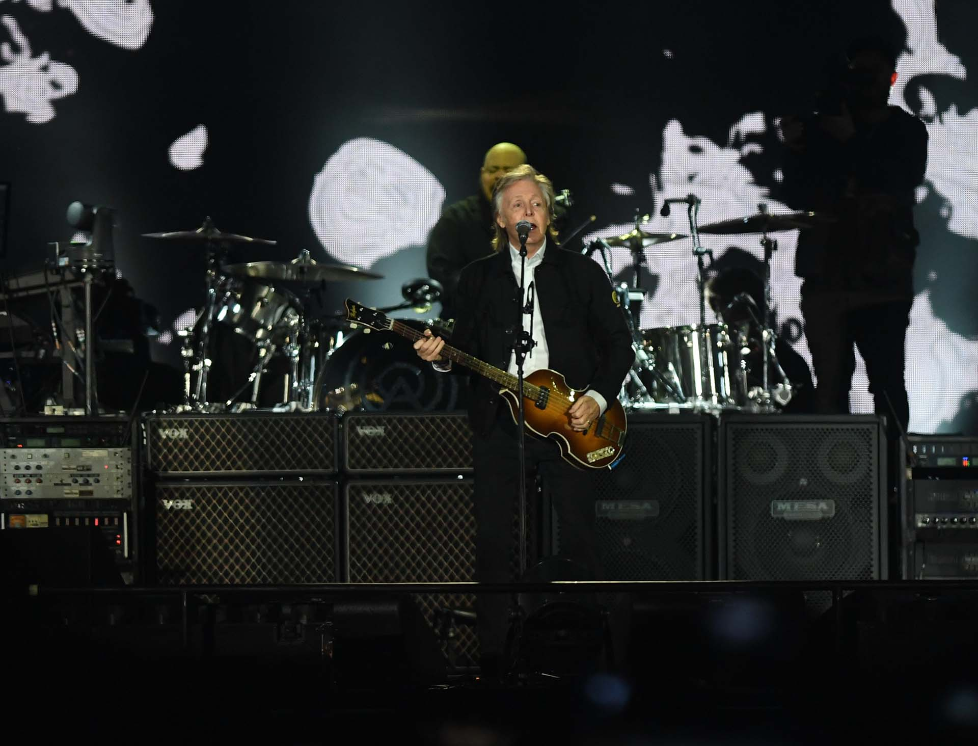 paul-mccartney-argentina-31.jpg