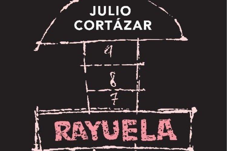 Rayuela_2019_WEB.jpg