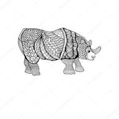 depositphotos_115133822-stock-illustration-rhinoceros-hand-drawn-rhino-with.jpg