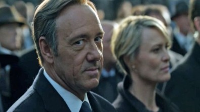 espectaculos-kevin-spacey-netflix-anuncia-fin-house-of-cards-escandalo-n297395-624x352-413556.jpg