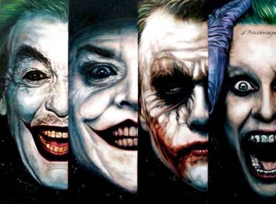 joker-DCcomics-cine.jpg