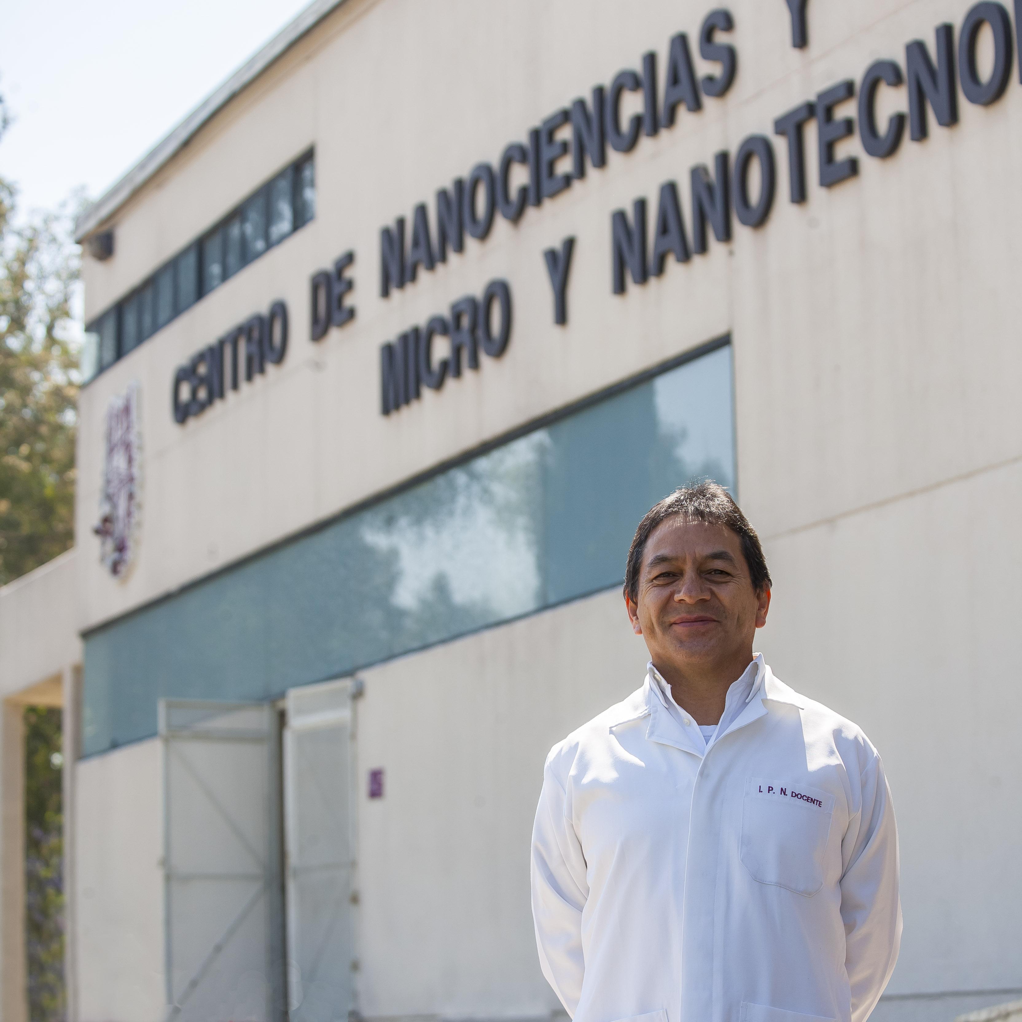 JUAN MANUEL VÉLEZ RESÉNDIZ, INVESTIGADOR DE LA ESM.jpg