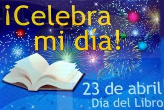 librocervantes01-23ABRIL-DÍADELLIBRO1.jpg