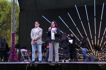 Maestros Iivett Tinoco García y Juan Carlos Muiño Gonzalez.jpg