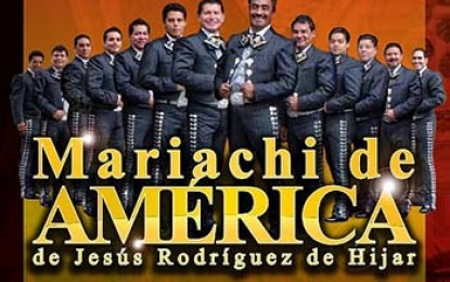 mariachi-415x260.jpg