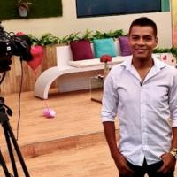 """Mamá de Luis Miguel murió asfixiada"": Óscar Miranda, vidente peruano"