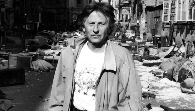 Roman-Polanski-645x369.jpg