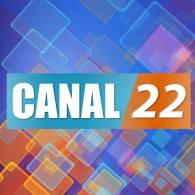 CANAL 22.jpg