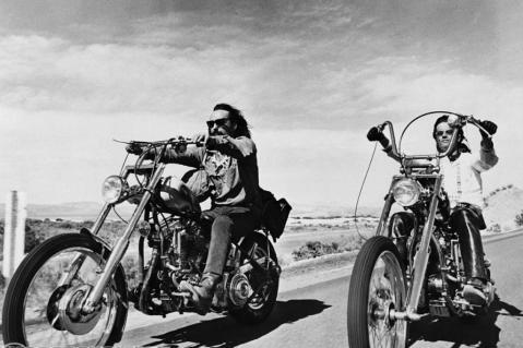 captain-america-y-billy-bike-una-historia-particul_hd_85530.jpg