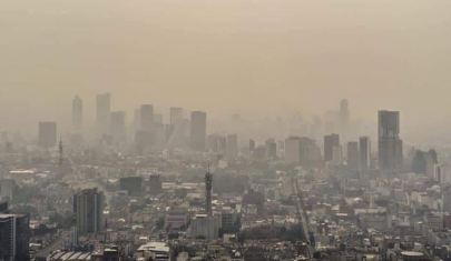 contaminacion-cdmx-17-mayo.jpg