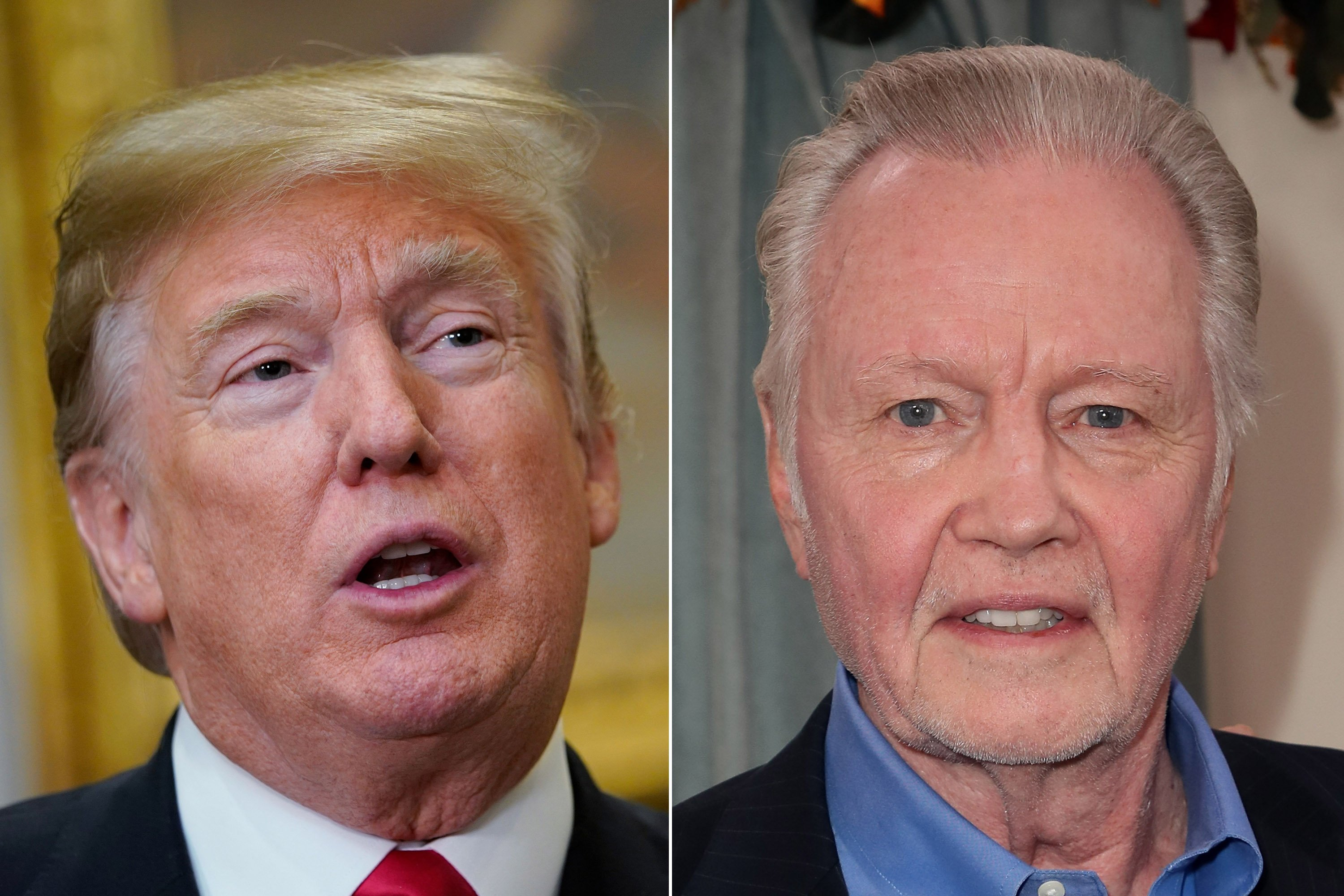 donald-trump-jon-voight.jpg