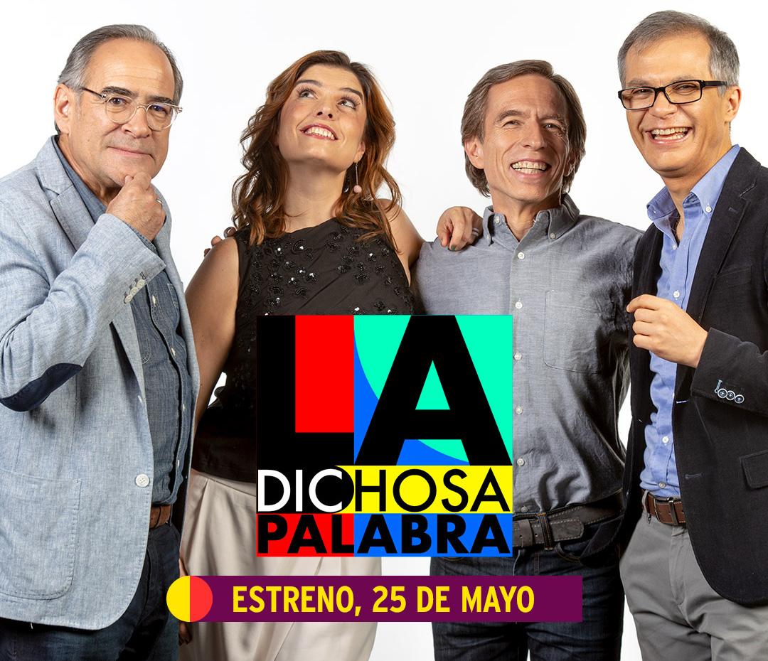 LA DICHOSA.jpg