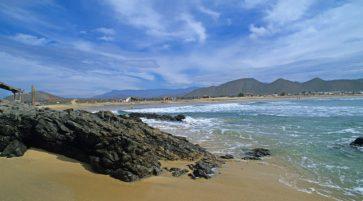 Playa-Los-Cerritos-en-Baja-California-Sur-900x500.jpg