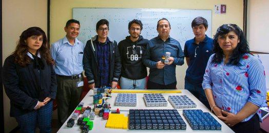 ROBOTS CUBELET DONADOR AL IPN (3).jpg
