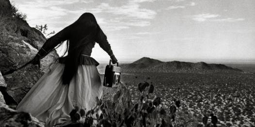graciela_iturbide_destacada.jpg