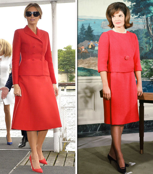 Melania-Trump-Jackie-Kennedy-red-1108765.jpg