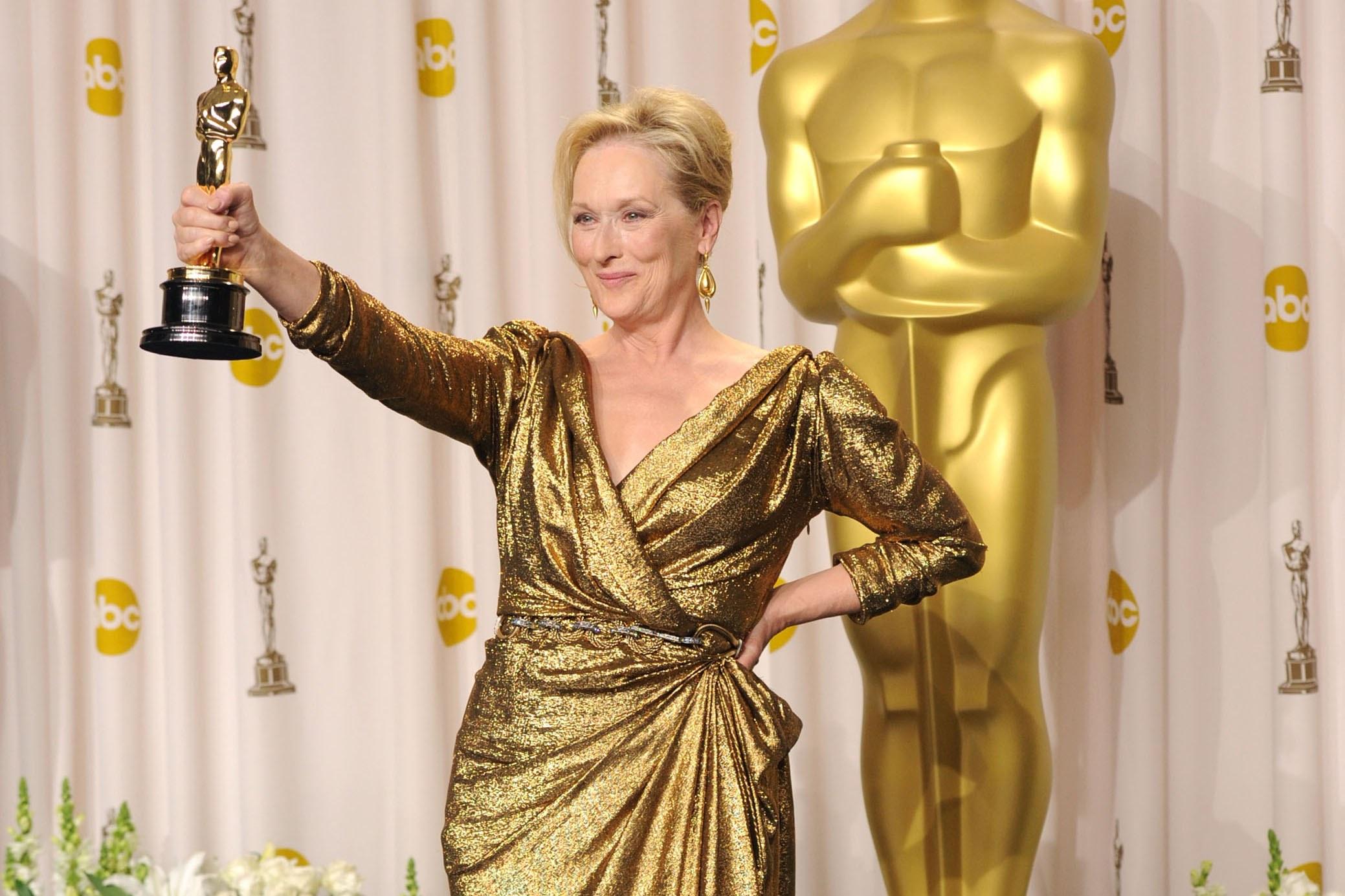 meryl-streep-recibe-nominacion-premios-oscar-21-destacada.jpg