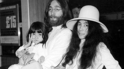 Musica-Yoko_Ono-John_Lennon-The_Beatles-Secuestros-Cortometrajes-Cine_359725423_109319268_1024x576.jpg