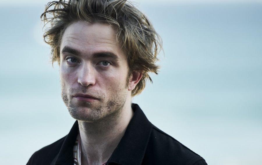 Robert-Pattinson-900x567.jpg