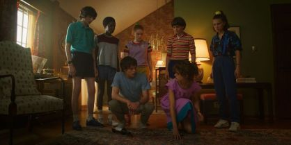 stranger-things-3-imagenes-3-1553615890.jpg