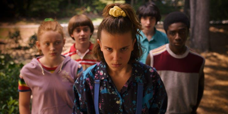 stranger-things-temporada-3-imagenes-2-1553598915.jpg