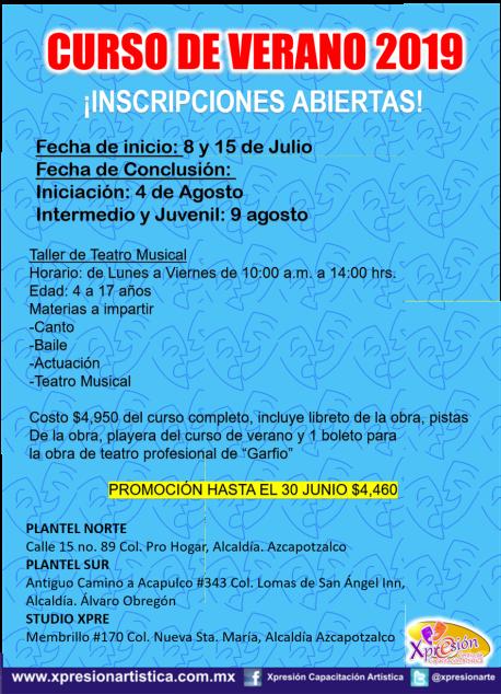 XPRESIÓN CURSO DE VERANO CON PRECIOS .png
