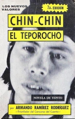 11 chinchin1.jpg