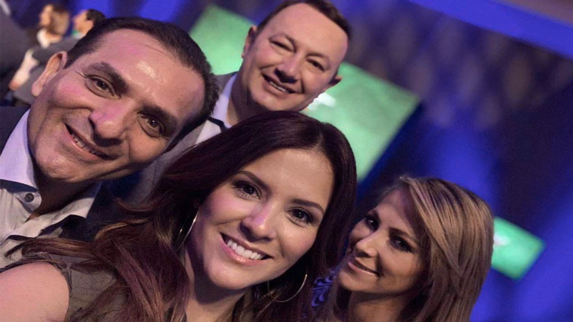 alianza-televisoras.jpg