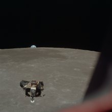 apollo-11-lunar-module-ascent-stage-photographed-from-command-module_7881547674_o.jpg