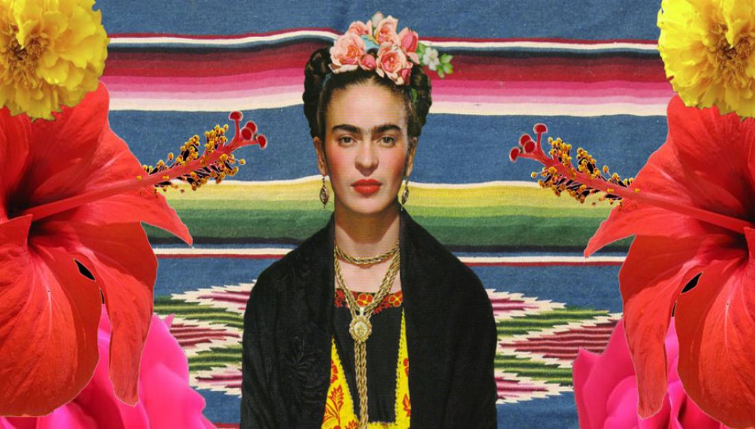 Frida-Kahlo_-una-mujer-única-en-México.jpg