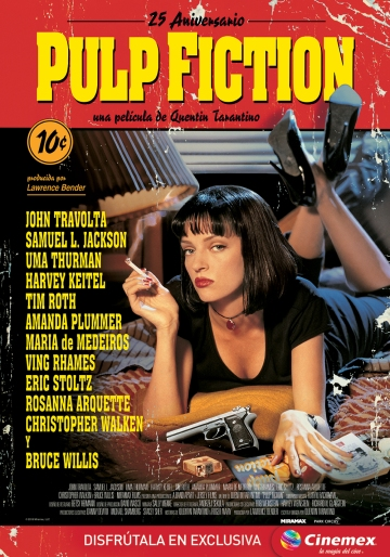 pulpfiction-ES-1sheet_25ANÞOS-visual.jpg