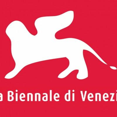 1497353344-biennale-logo.jpg