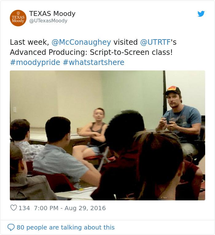 1567079501_6_Matthew-McConaughey-se-convierte-en-profesor-de-cine-a-tiempo.jpg