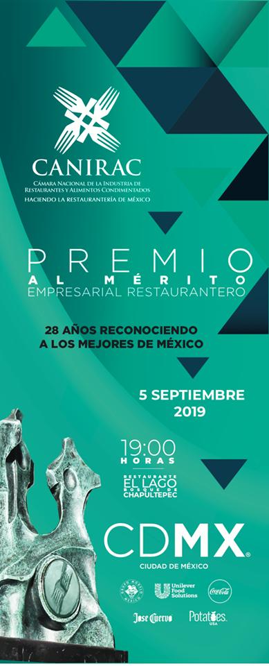28 PREMIO AL MÉRITO EMPRESARIAL RESTAURANTERO  .png