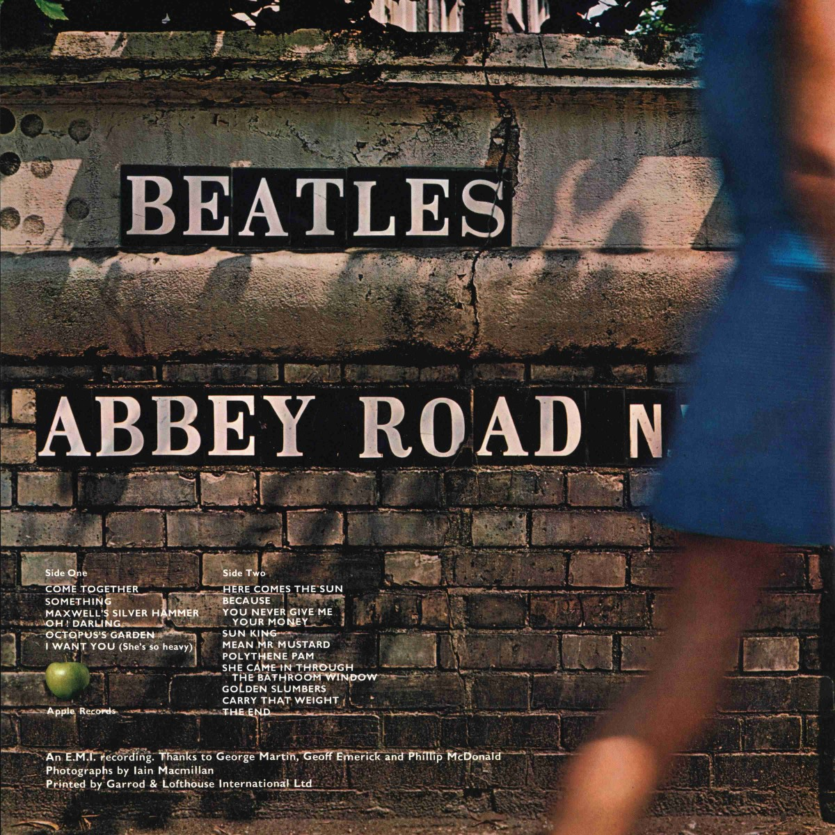 abbey-road-back-cover2jpg.jpg