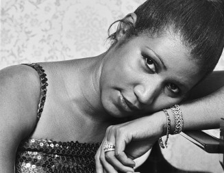 aretha-franklin-never-before-seen-photo.jpg