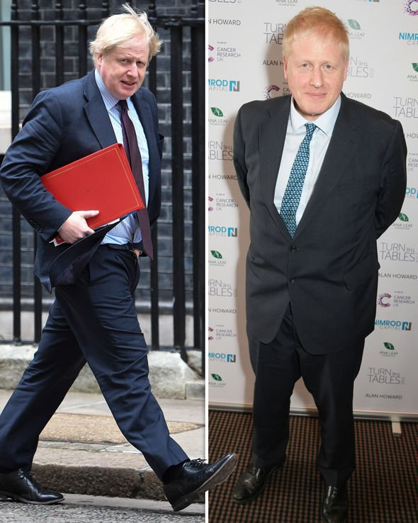 Boris-Johnson-haircut-2019-Pictures-of-new-hair-and-old-hair-1779129.jpg