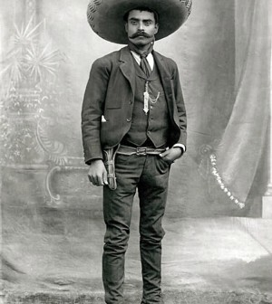 Emiliano-Zapata-300x336.jpg
